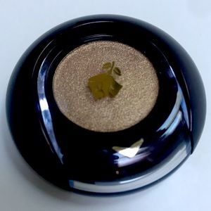 Lancôme Dual Finish Gold Highlighter